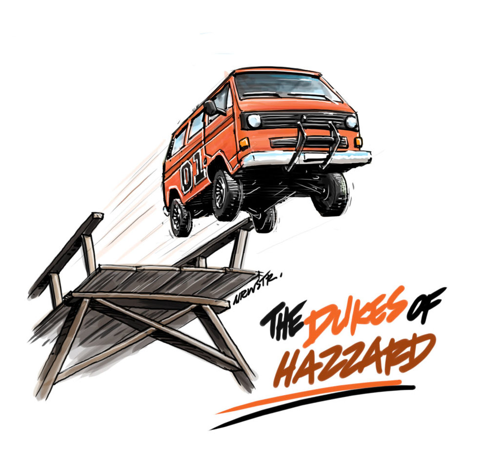 dukes-of-hazzard-sketch.jpg