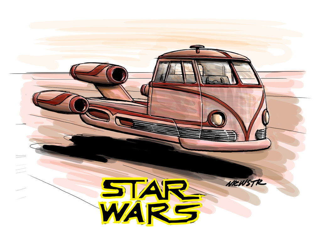 star-wars-sketch.jpg