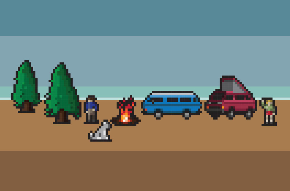 8-bit-vanagon-scene.jpg