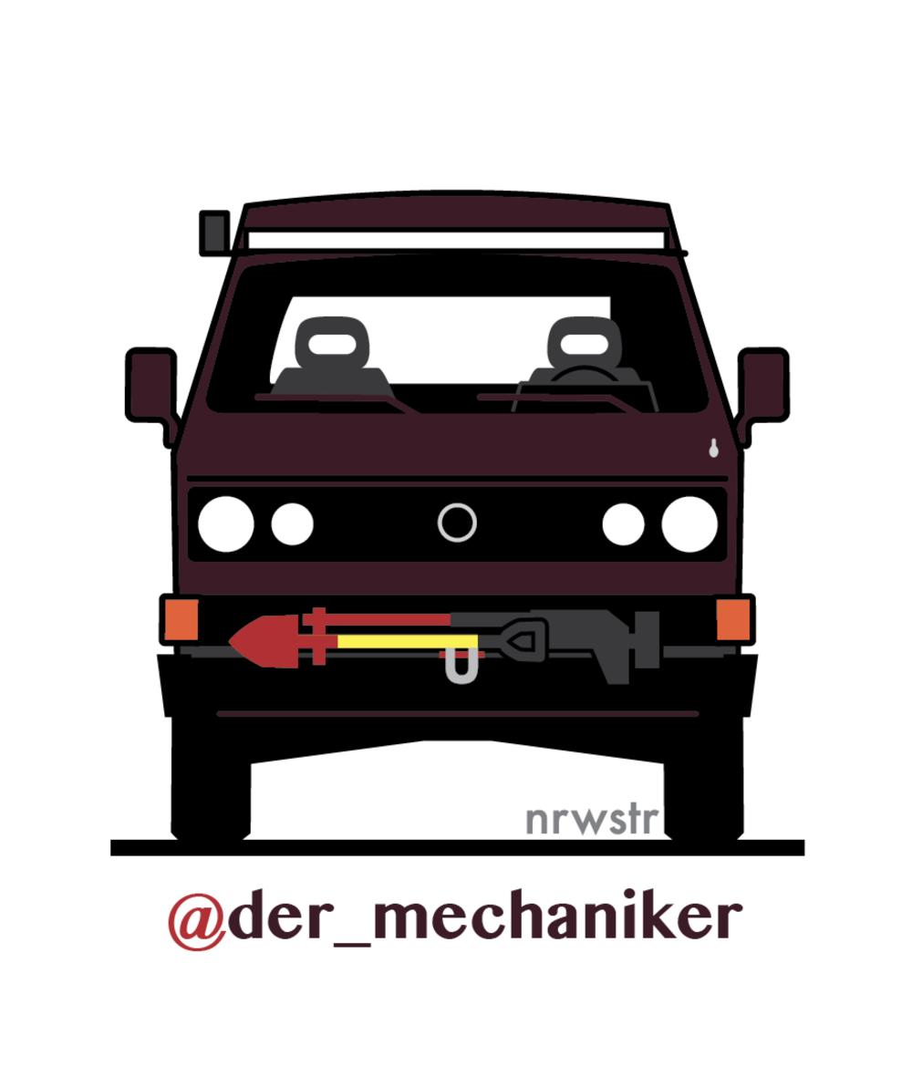 comm-der_mechaniker front view.png