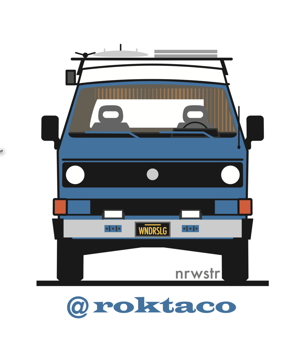 comm-roktaco front view.png