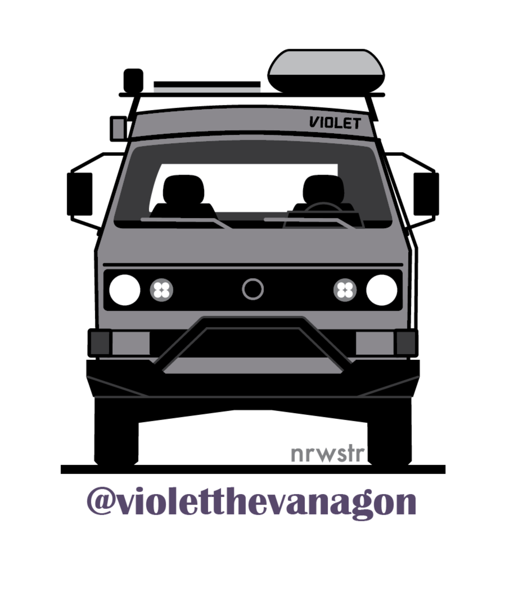 comm-violetthevanagon front view.png