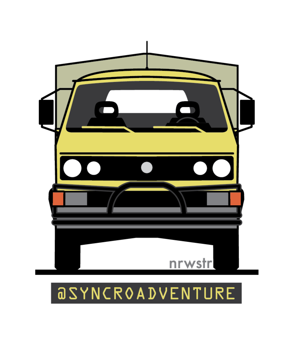 syncroadventure front view.png