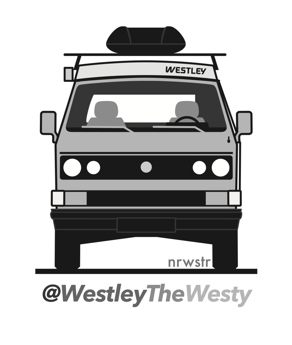 westleythewesty front view.png