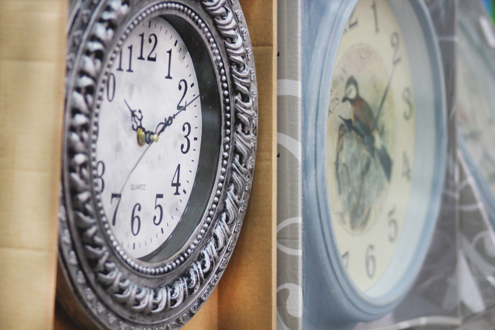 relógios.jpg