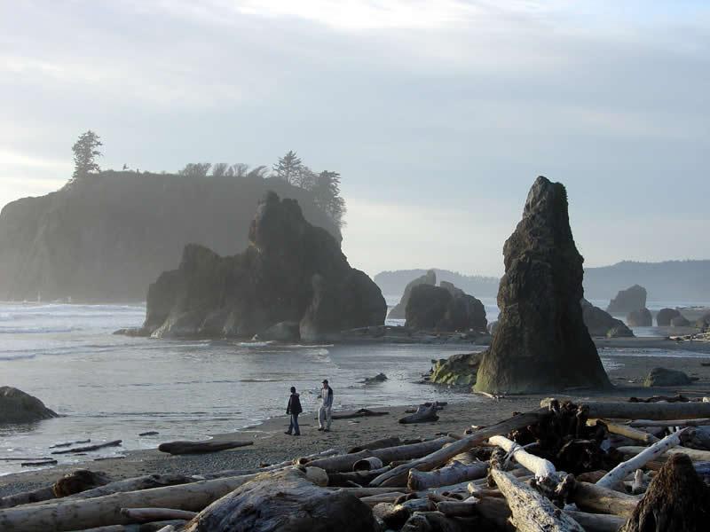 ruby-beach1.jpg