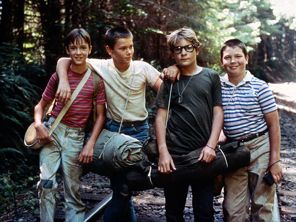 Stand By Me 2.jpg