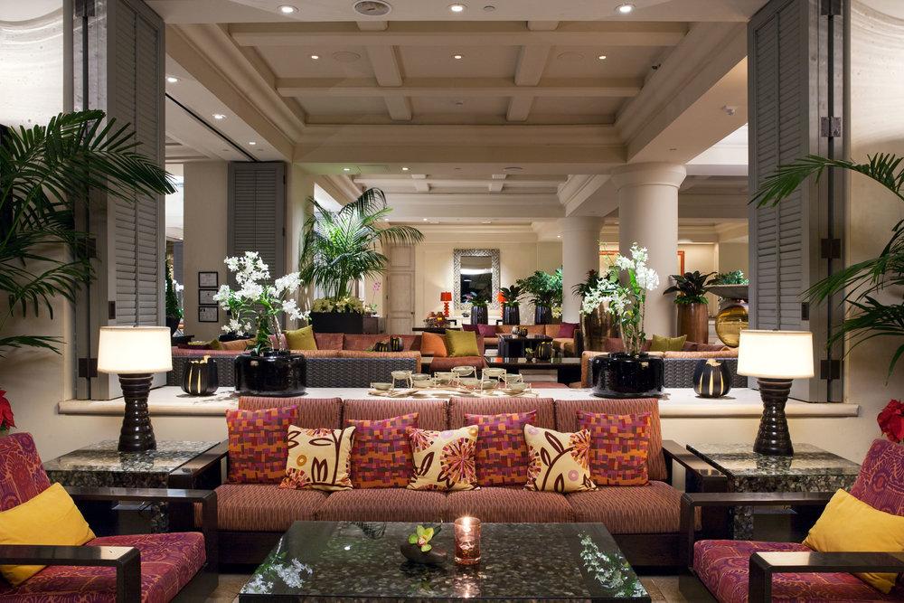lobby-8984f.jpg