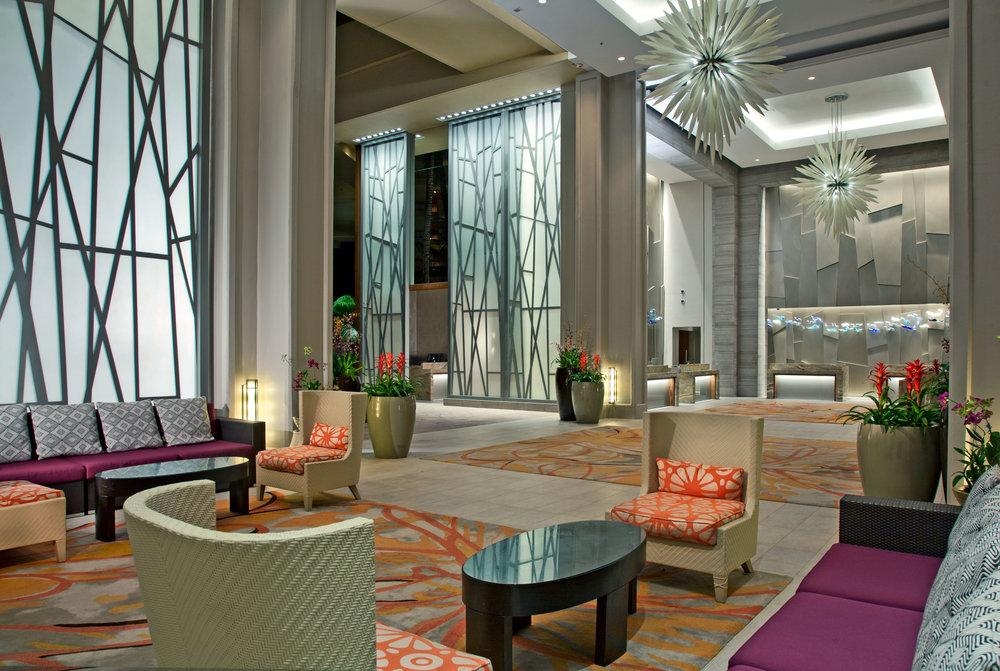 lobby-6522f.jpg
