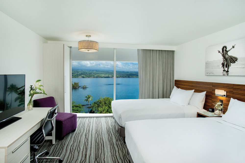 Grand_Naniloa_Hotel_Bay_View_Queens_View.jpg