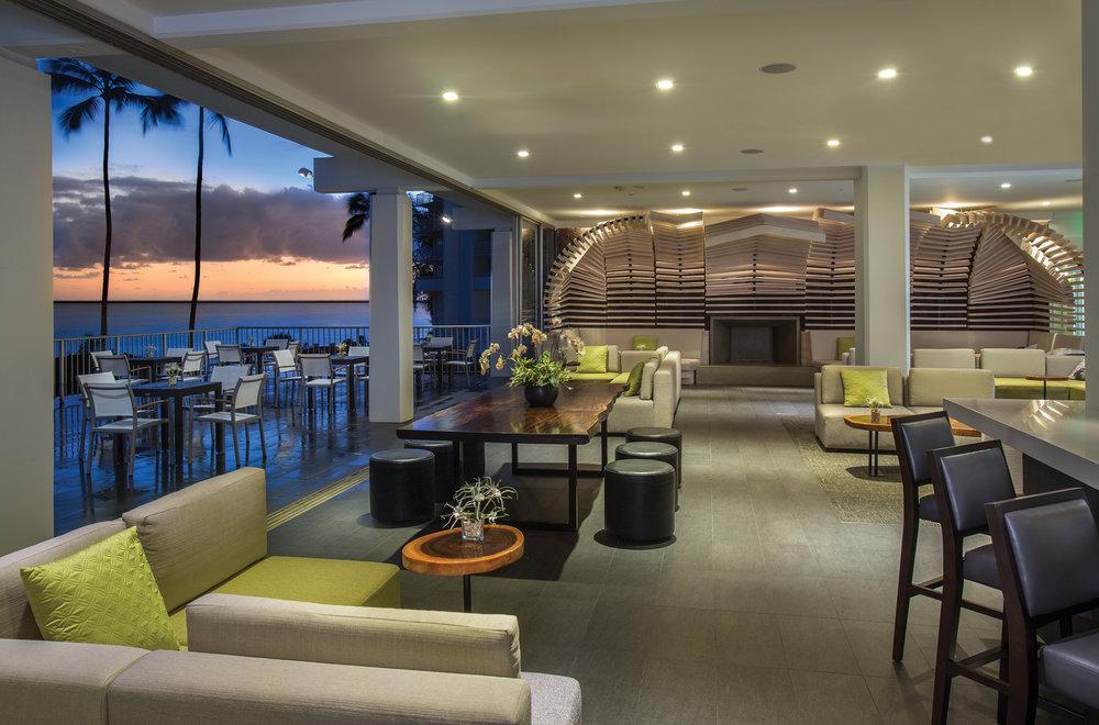 Grand_Naniloa_Hotel_Lobby_Sunrise.jpg