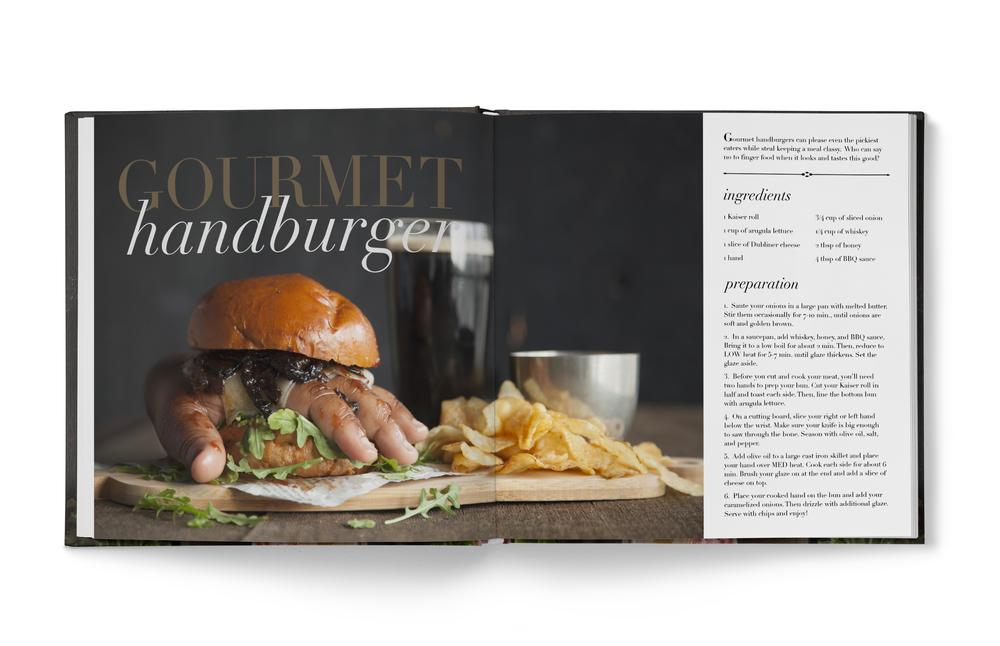 handburger page.jpg