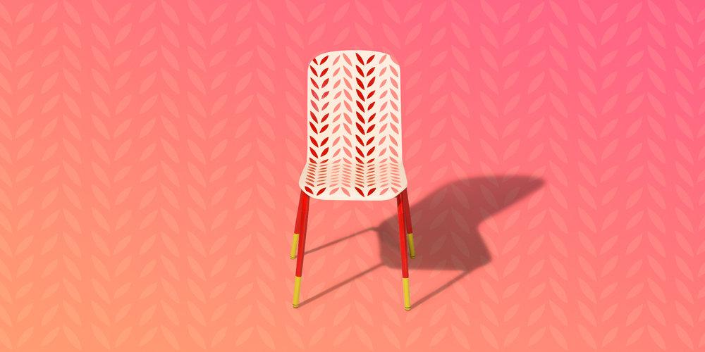 Chair_3.jpg