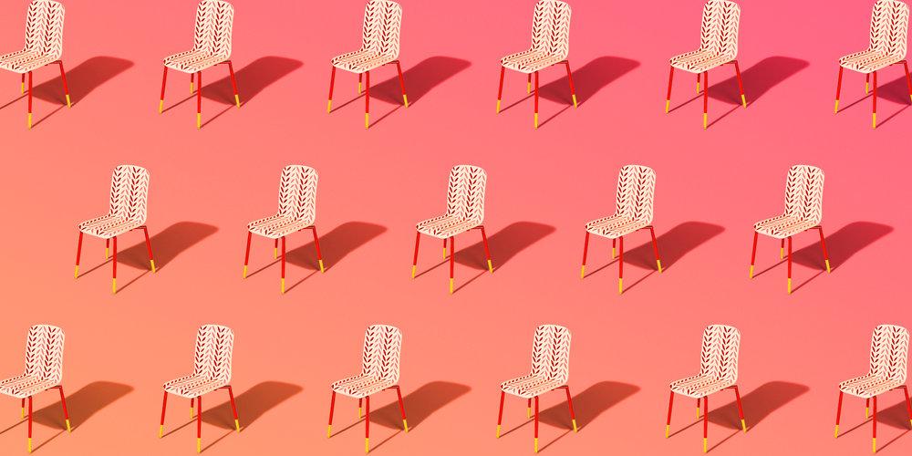 Chairs_3.jpg