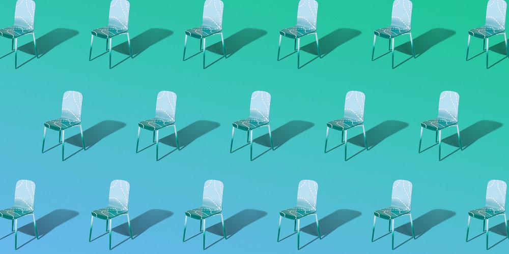 Chairs_4.jpg