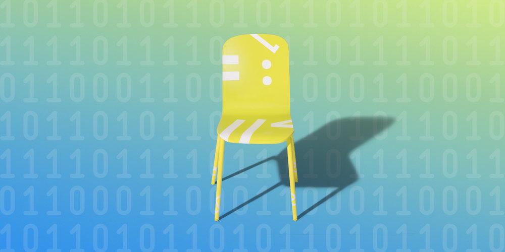 Chair_5.jpg
