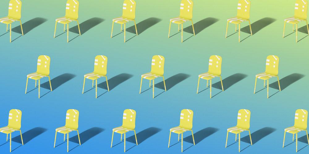 Chairs_5.jpg