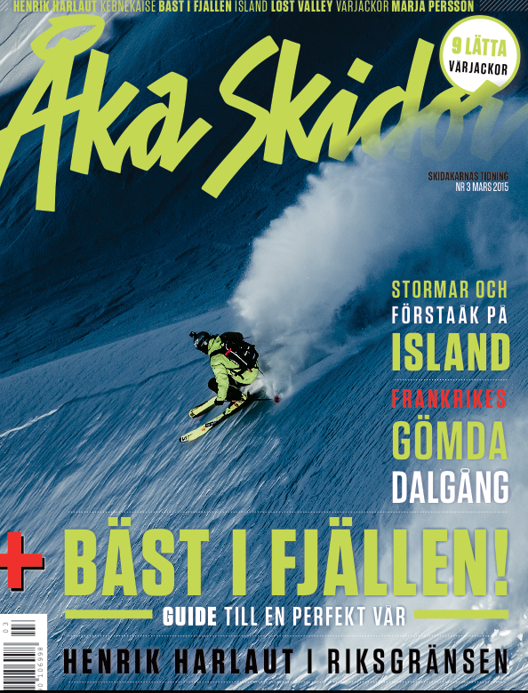 Aka Skidor Cover AK.png