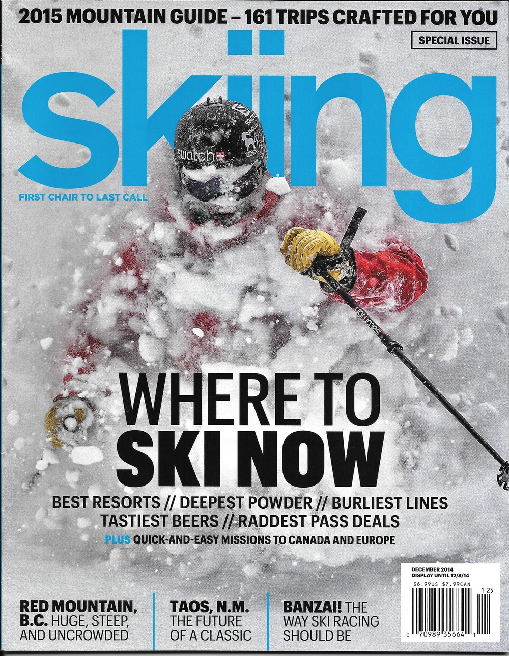 Cody Skiing Cover.jpg