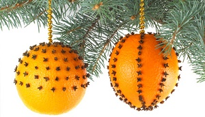 organic-fruit-oranges-christmas-ornaments-300.jpg