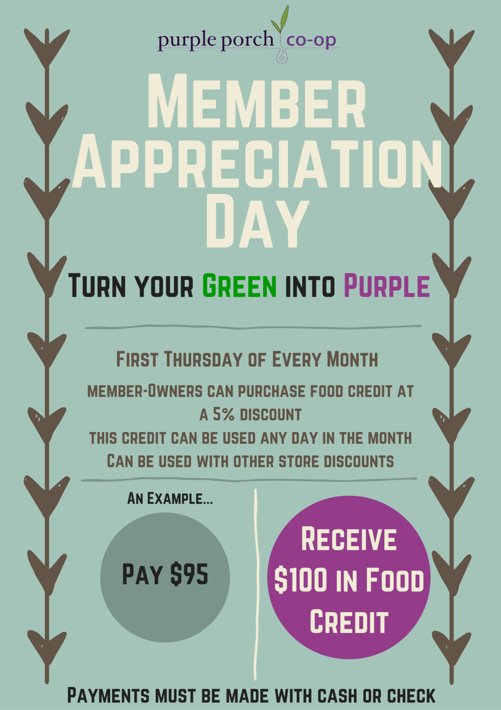 Member Appreciation Day.png