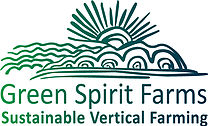 Green Spirit FarmsNew Buffalo, Michigan - Pesticide-free, Non-GMO, sustainably-grown produce