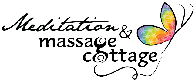 Massage Cottage