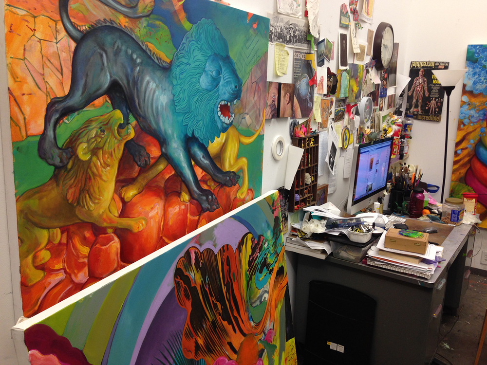 studioweb.jpg