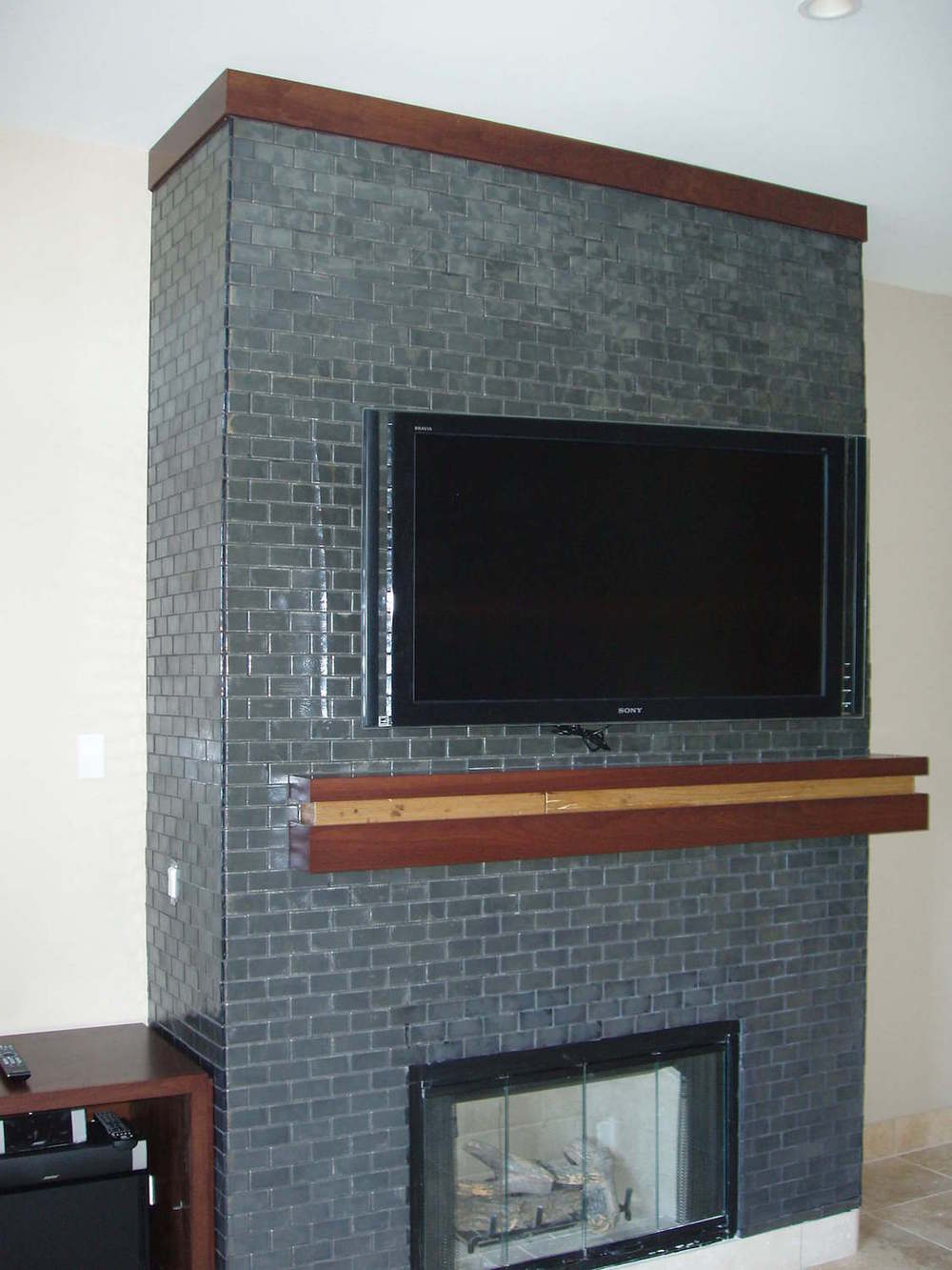 CONTEMPORARY FIREPLACE.jpg
