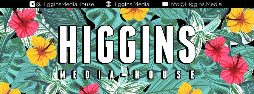 HigginsMediaHouse-FBbanner-01.jpg