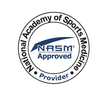 NASM Approved Logo.png