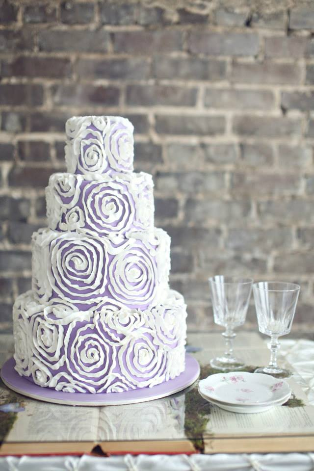 Barbspurple ribboncake.jpg