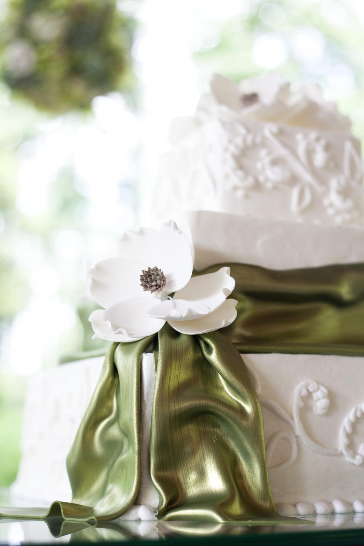 Green sash cake.jpg