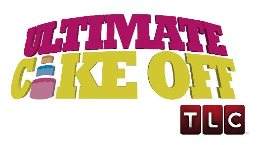 Ultimate_Cake_Off_logo2-520x294.jpg