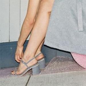 RAFA_shoes.jpg