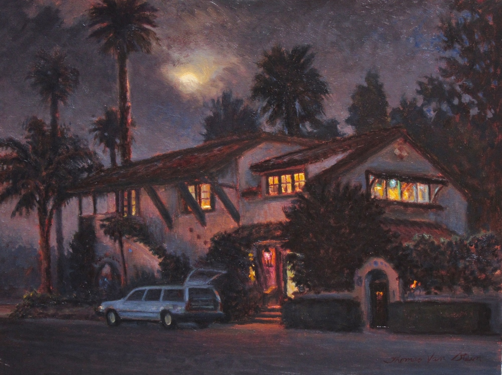 moonrise homestead.jpg