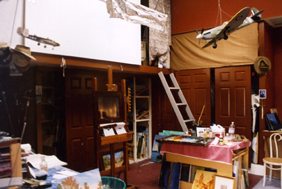 studio2_sm.jpg