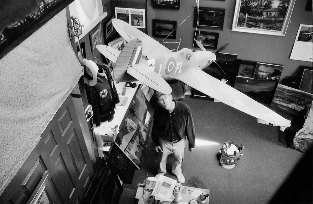 Spitfire Sponsel.jpg