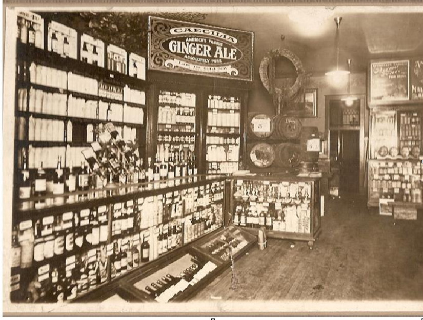 81020081295177_1900-Inside_Wells_St._Store.jpg