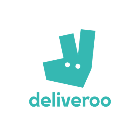 Deliveroo_Logo SMALL.png