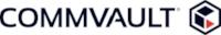 Commvault Logo RGB POS.JPG