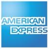 2000px-American_Express_logo.jpg