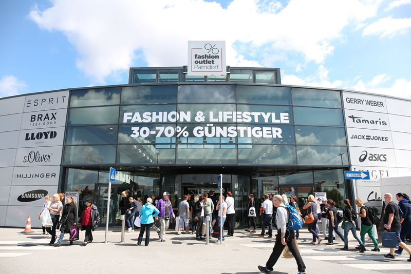 fashion-outlet-parndorf.jpg