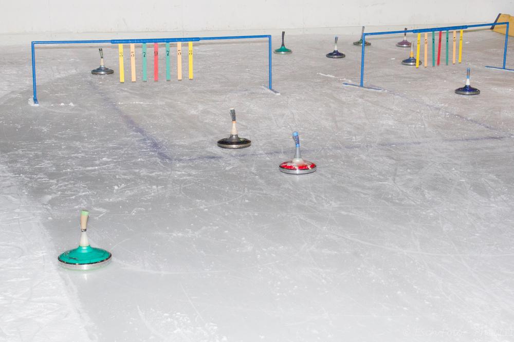 Eisstockschiessen_2010_2.jpg