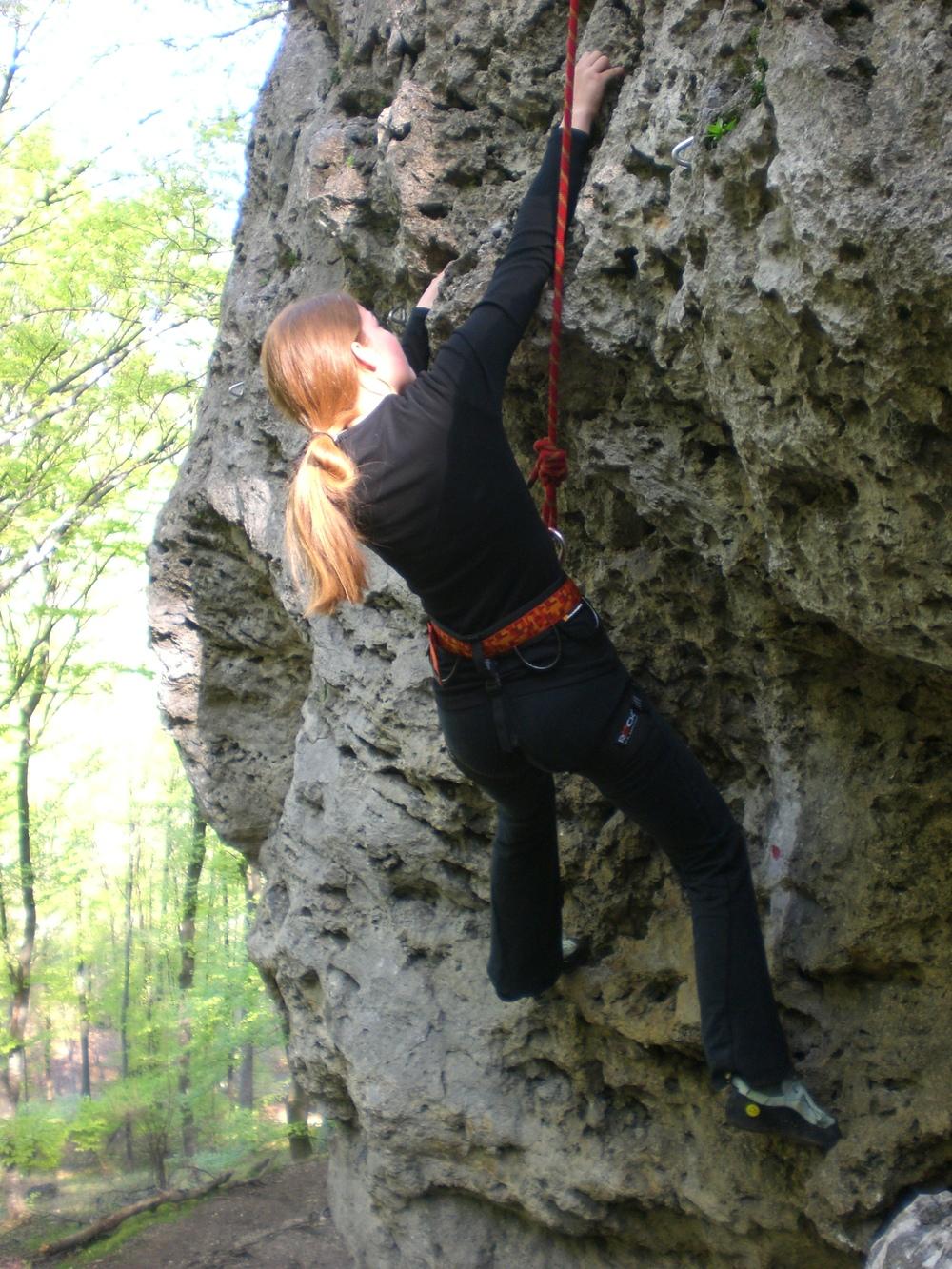 Klettern.JPG