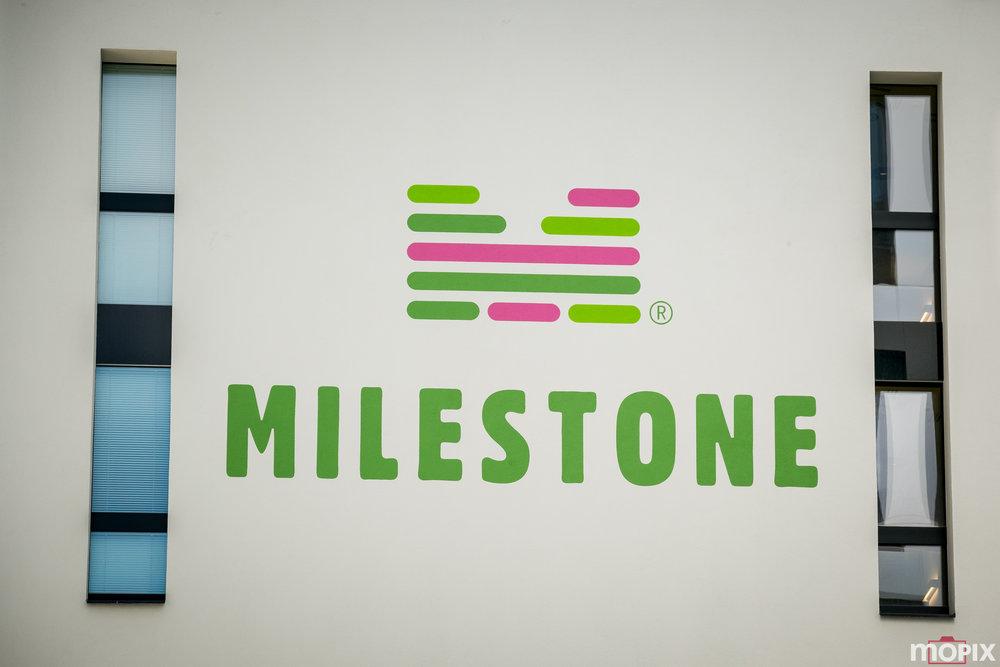 Milestone02_02.jpg