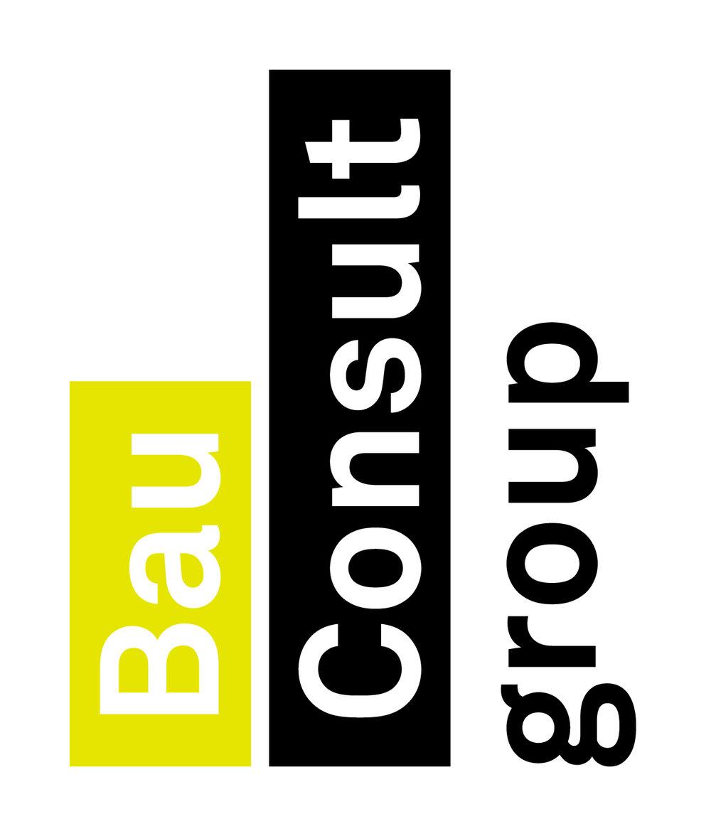 BauConsult_group_Logo_CMYK.jpg