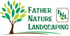 Father Nature - Residential & Commercial Landscaping in Halifax Nova Scotia