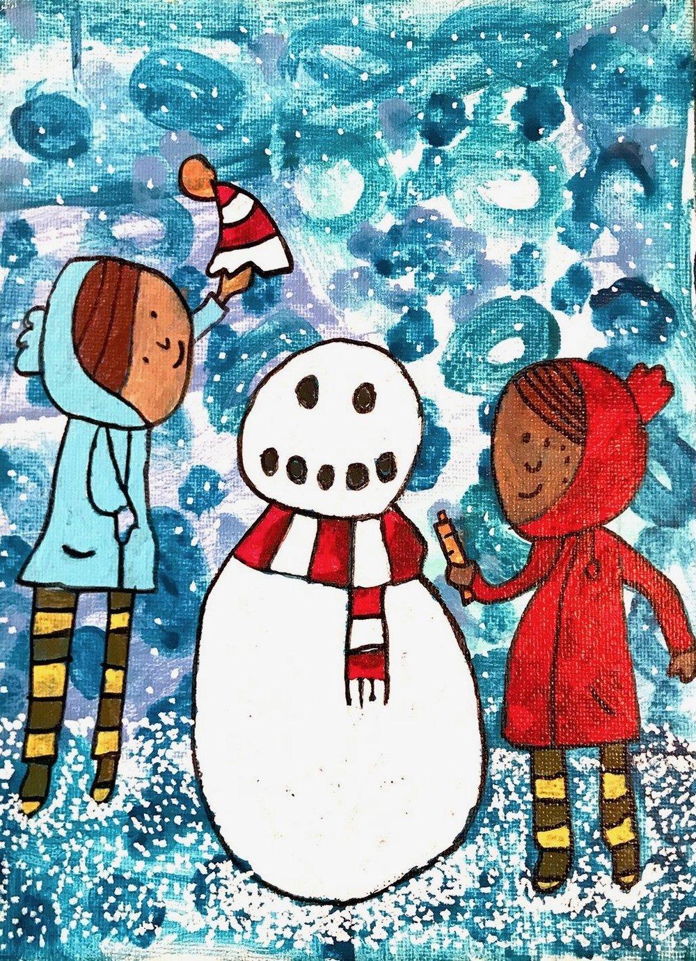 Lets make a snowman.jpg