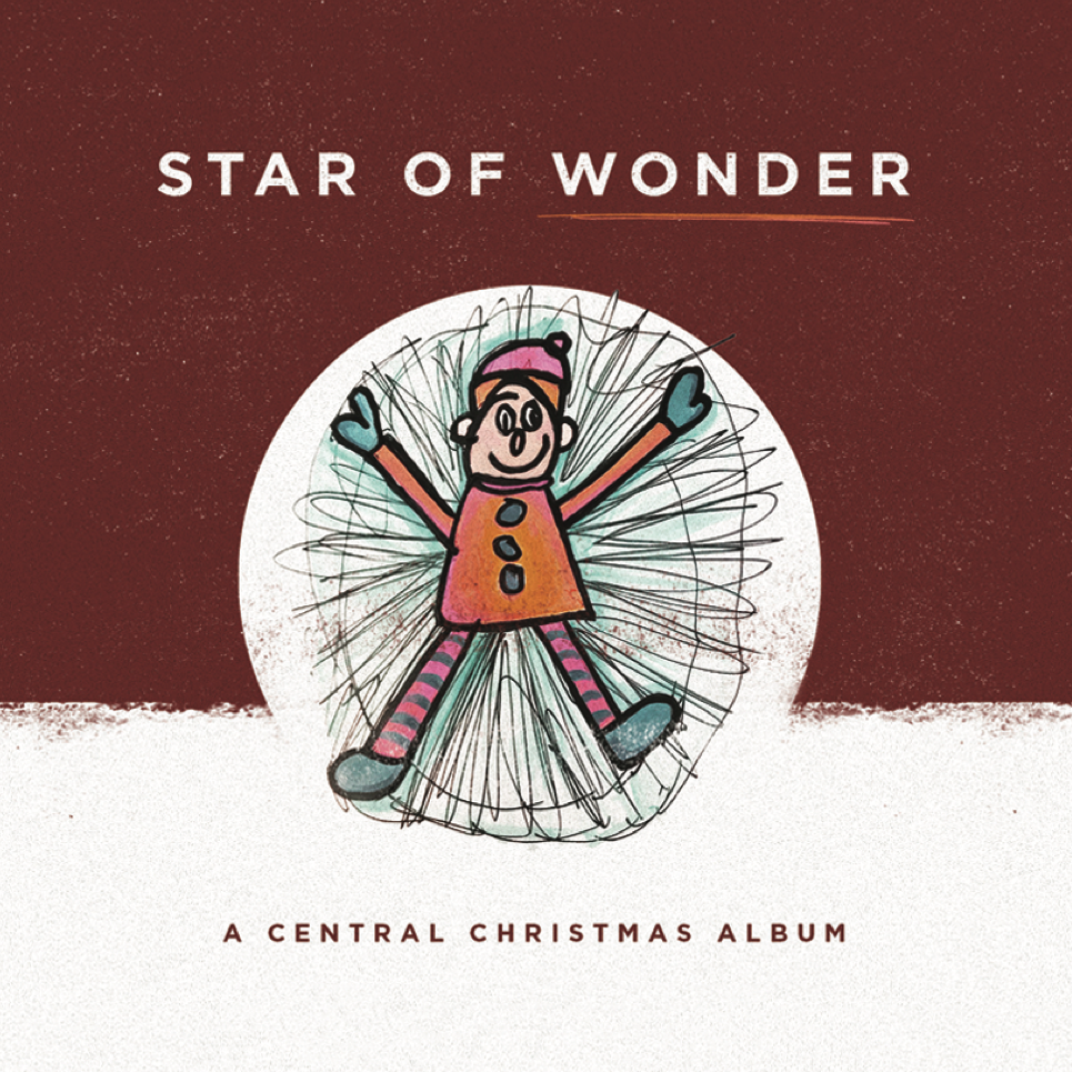 Star of Wonder.png